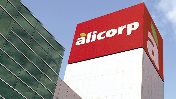 358555-alicorp-ingresos-crecieron-30-hasta-s-2226-millones-en-el-primer-trimestre-del-2019