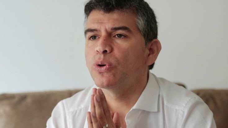 Julio Guzmán: ¿qué sigue tras el fallo del JNE?