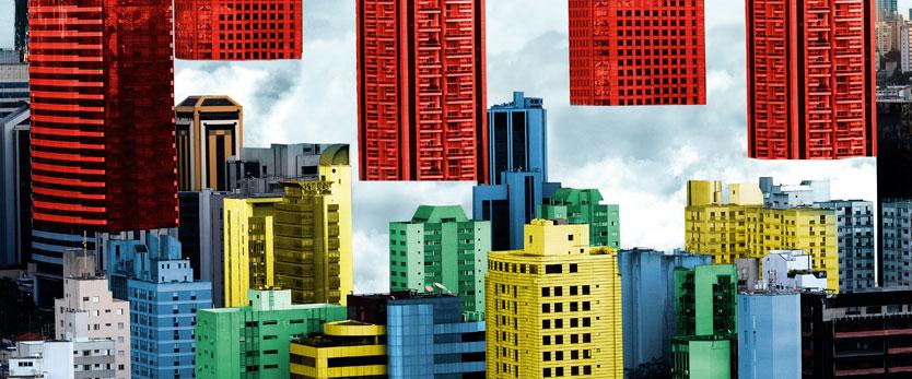 358695-aseguradoras-van-por-el-retorno-de-las-inversiones-inmobiliarias