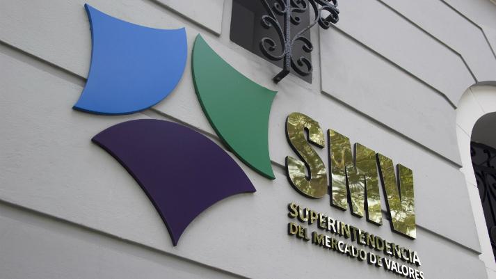 360102-smv-supervisaria-las-plataformas-de-crowdfunding