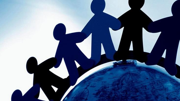 Las comunidades se suman a la cadena productiva de las empresas