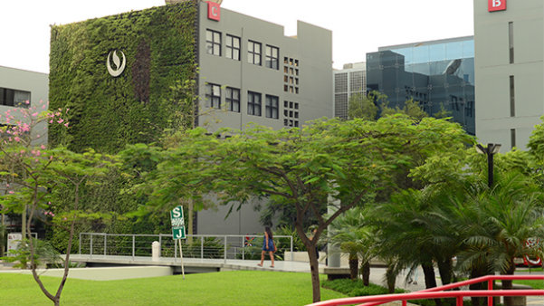 360144-upc-la-primera-universidad-peruana-en-facturar-mas-de-s-1000-millones