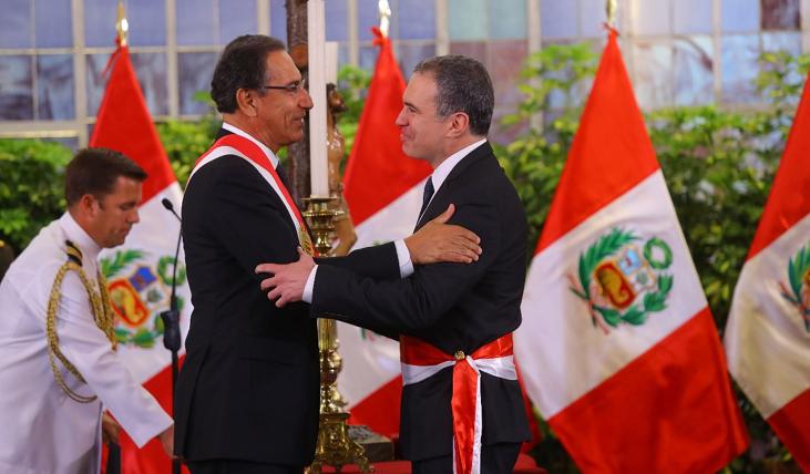360858-reforma-politica-salvador-del-solar-y-vicente-zeballos-no-se-presentaron-en-comision-de-constitucion