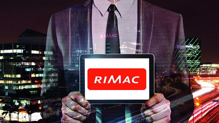360875-rimac-seguros-el-ia-y-los-datos-nos-permiten-una-mayor-personalizacion-del-producto-y-del-riesgo