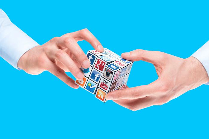 360571-microinfluencers-los-mas-chicos-de-las-redes-sociales-ya-juegan-en-la-grandes-ligas