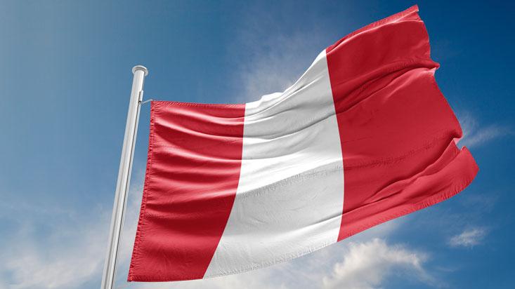 El Perú regresó a mínimo histórico en ranking de competitividad del IMD