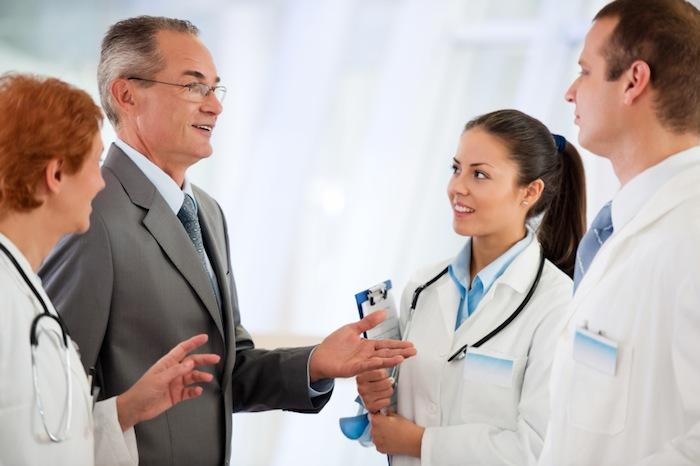 Lima norte gana más atractivo en salud con la nueva clínica de Intercorp