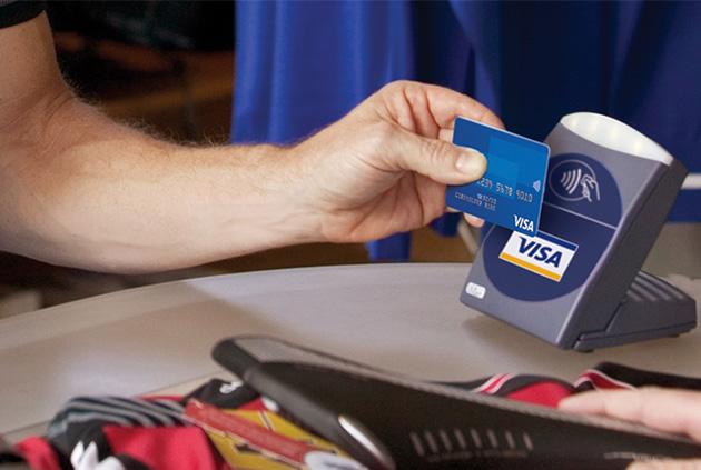 362472-alianza-entre-visanet-y-globokas-permitira-pagos-con-visa-en-7500-bodegas-del-peru