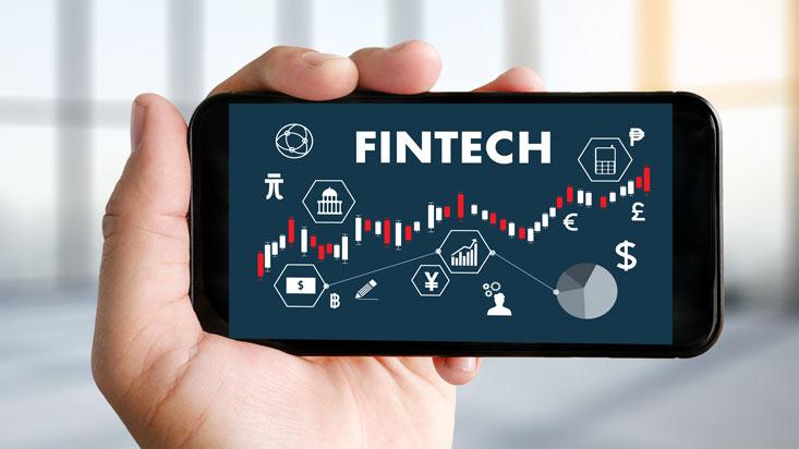 363221-fintech-ya-ofrecen-creditos-superiores-a-s-100000-a-mypes