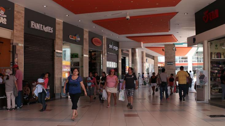 361758-inversiones-en-malls-se-reactivan-y-llegan-a-us375-millones-maximo-de-tres-anos