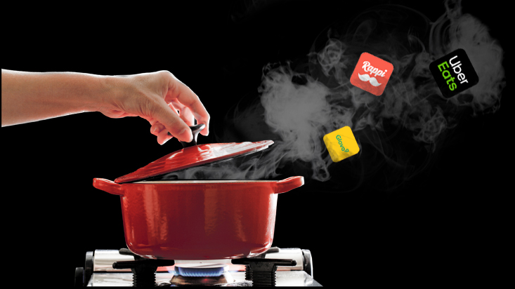 363378-restaurantes-multiplican-ventas-por-delivery-apps-las-dark-kitchens-son-el-siguiente-paso