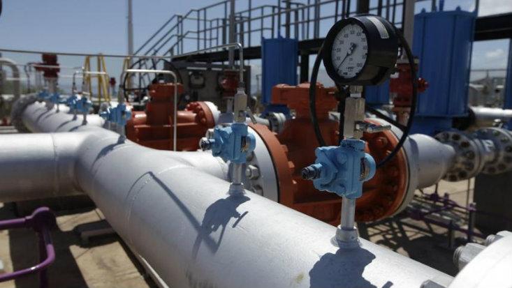 Masificación de gas en el norte: nuevas oportunidades en Piura y Tumbes