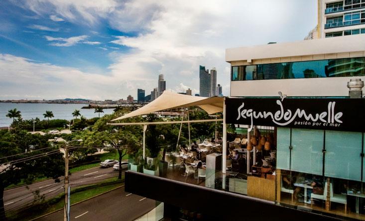 363156-segundo-muelle-queremos-cerrar-el-2021-con-mas-de-25-restaurantes-en-el-mundo