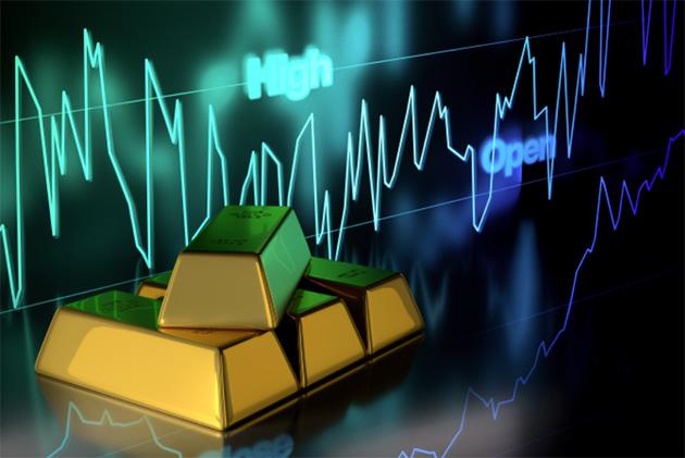 364997-subida-del-precio-del-oro-podria-reactivar-inversiones-mineras-en-el-mediano-plazo
