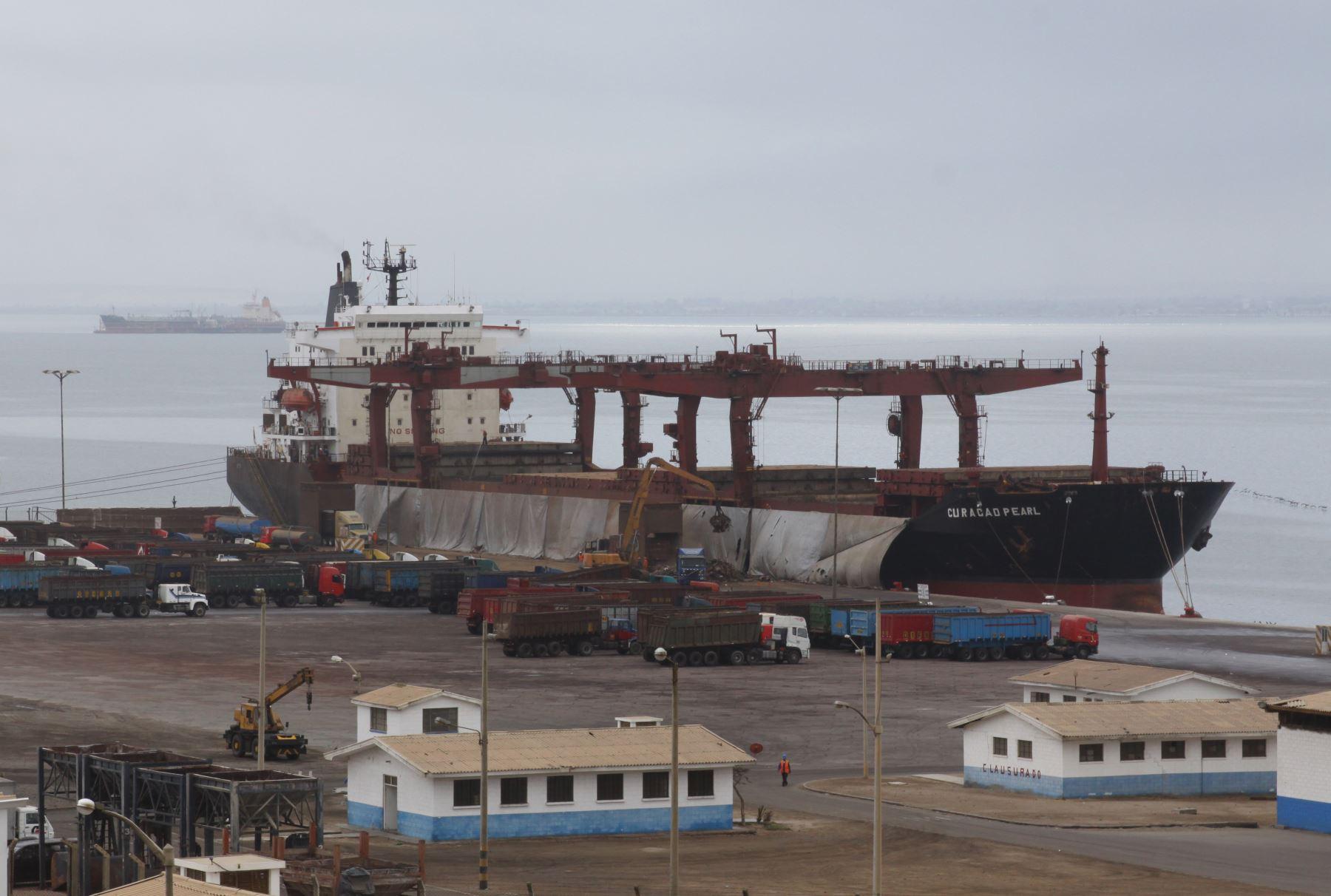365441-puerto-de-paracas-senace-volvera-a-evaluar-eia-modificado