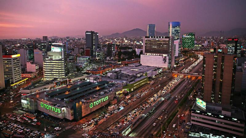 366196-ccl-peru-tendra-22-nuevos-hoteles-valorizados-en-us789-millones-en-el-2021