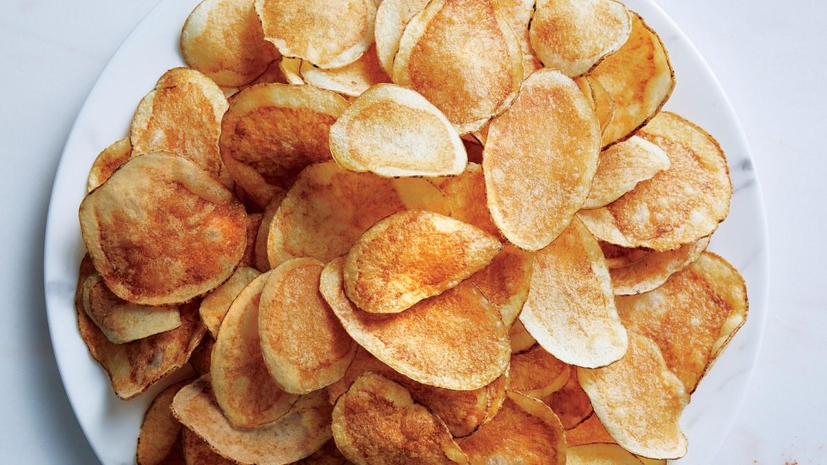 366199-inka-crops-invirtio-us200000-para-que-el-snack-inka-chips-este-libre-de-octogonos