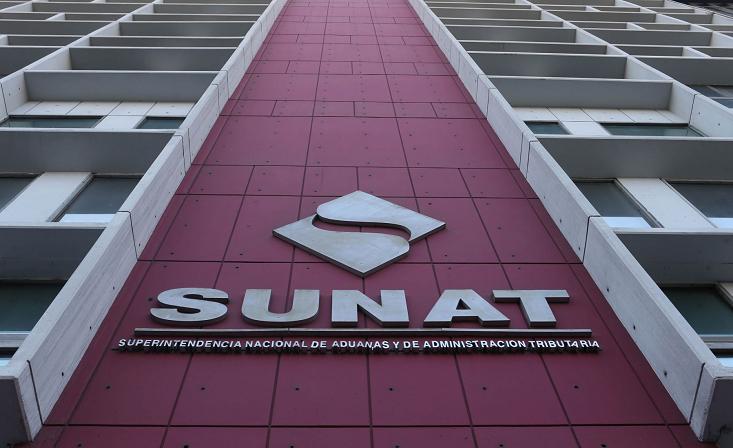 Sunat: más riesgos tributarios por compra de activos