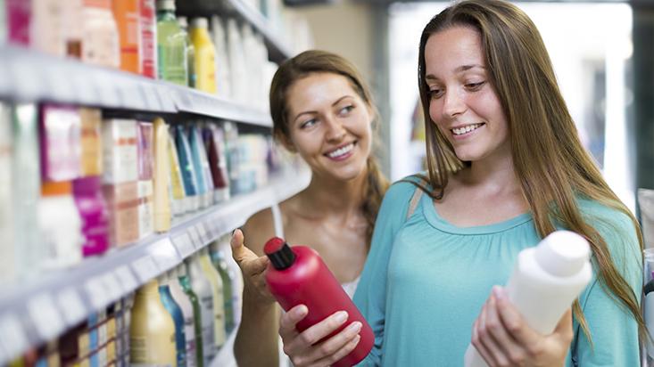 Crece el negocio del cuidado de la piel: impulso por más farmacias y puntos de venta