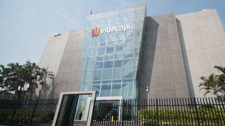 Vientos de cambio en Indecopi: tres medidas que la harían más eficiente y colaborativa