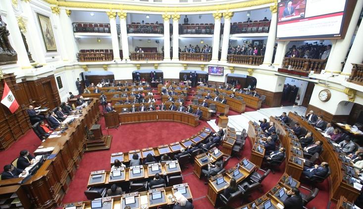 367796-congreso-aprobo-proyecto-sobre-inmunidad-parlamentaria-sin-cambios-propuestos-por-el-ejecutivo