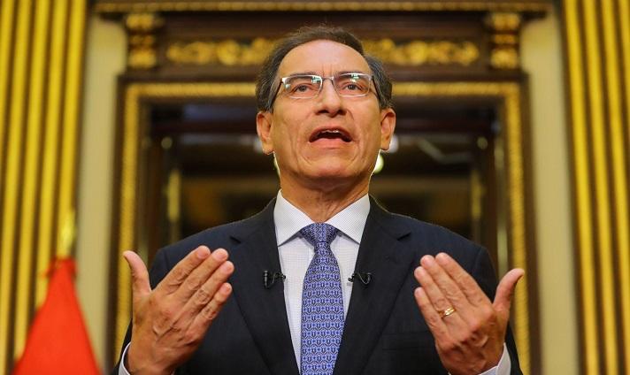 367869-martin-vizcarra-anuncia-proyecto-de-ley-para-adelantar-elecciones