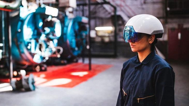 ¿Cómo prepararnos para el mundo laboral del futuro?