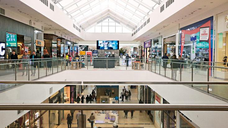 367103-de-gustos-y-colores-si-saben-los-retailers-los-nuevos-conceptos-llegan-a-los-malls