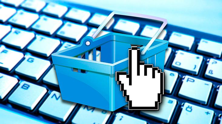 Caídas en sitios web y entregas fuera de tiempo abren oportunidades para los próximos 'cyber'
