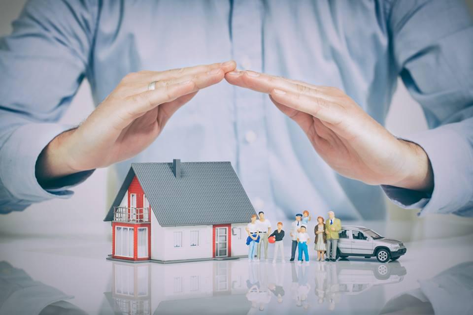 369411-aseguradoras-ponen-el-foco-en-pymes-y-eventos-para-resistir-desaceleracion