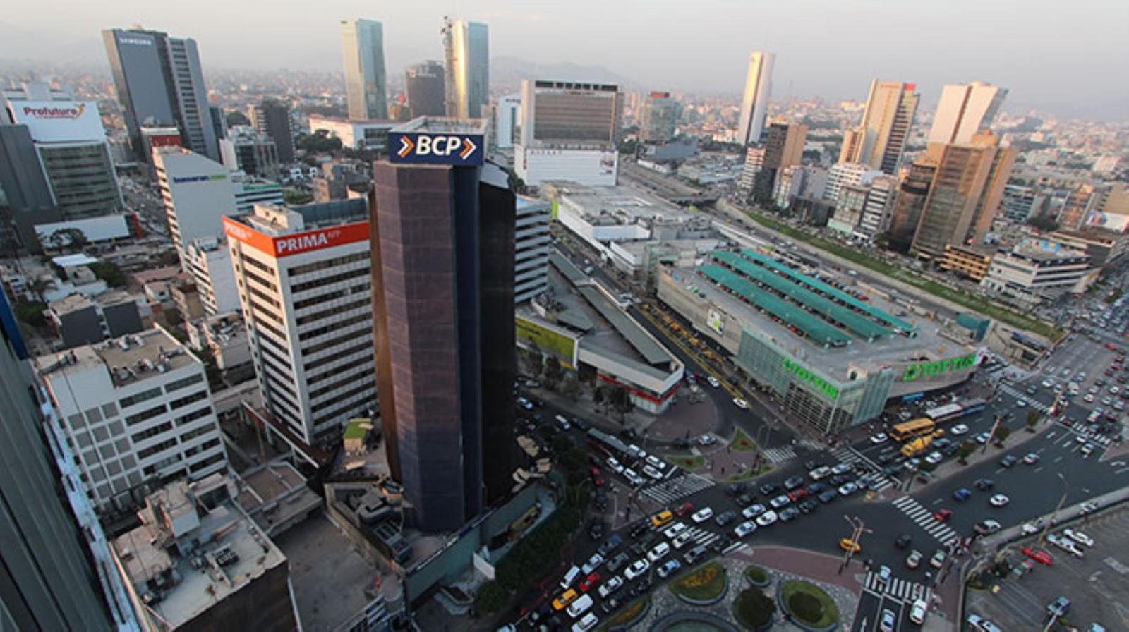 370219-economia-peruana-creceria-menos-de-3-en-el-2019-segun-el-bcp