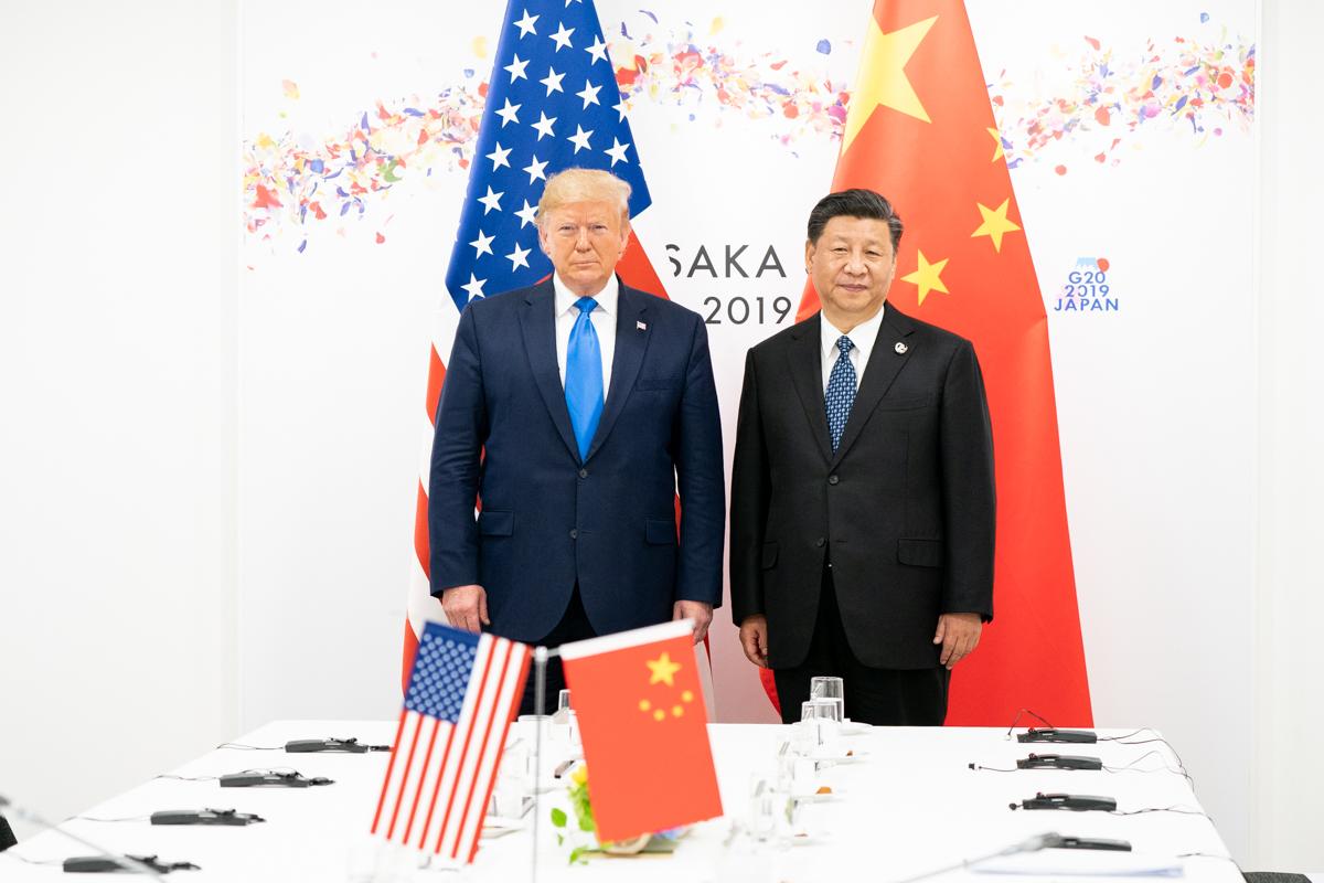 370903-guerra-comercial-trump-dice-acuerdo-con-china-se-acerca