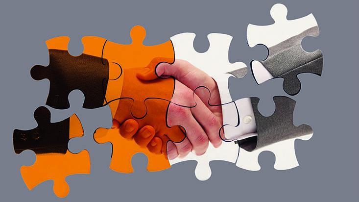 Baja confianza empresarial complica recuperación de la inversión privada