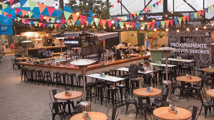 371125-comparte-y-venceras-plazas-gastronomicas-dinamizan-el-mercado-gastronomico-peruano