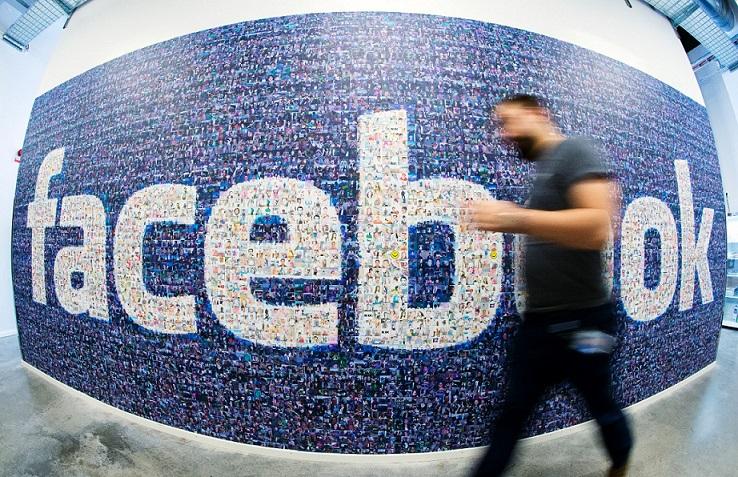 Facebook y marketing: a la espera del siguiente paso de las campañas digitales