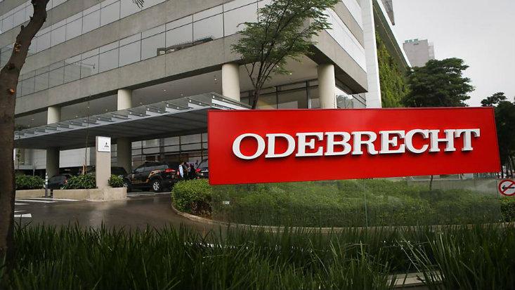 371989-odebrecht-pagara-us50-millones-por-ilicitos-en-proyectos-financiados-por-el-bid