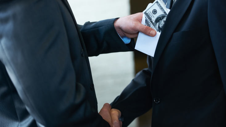 371979-proyecto-de-indecopi-generaria-mas-confesiones-de-empresas-por-colusion