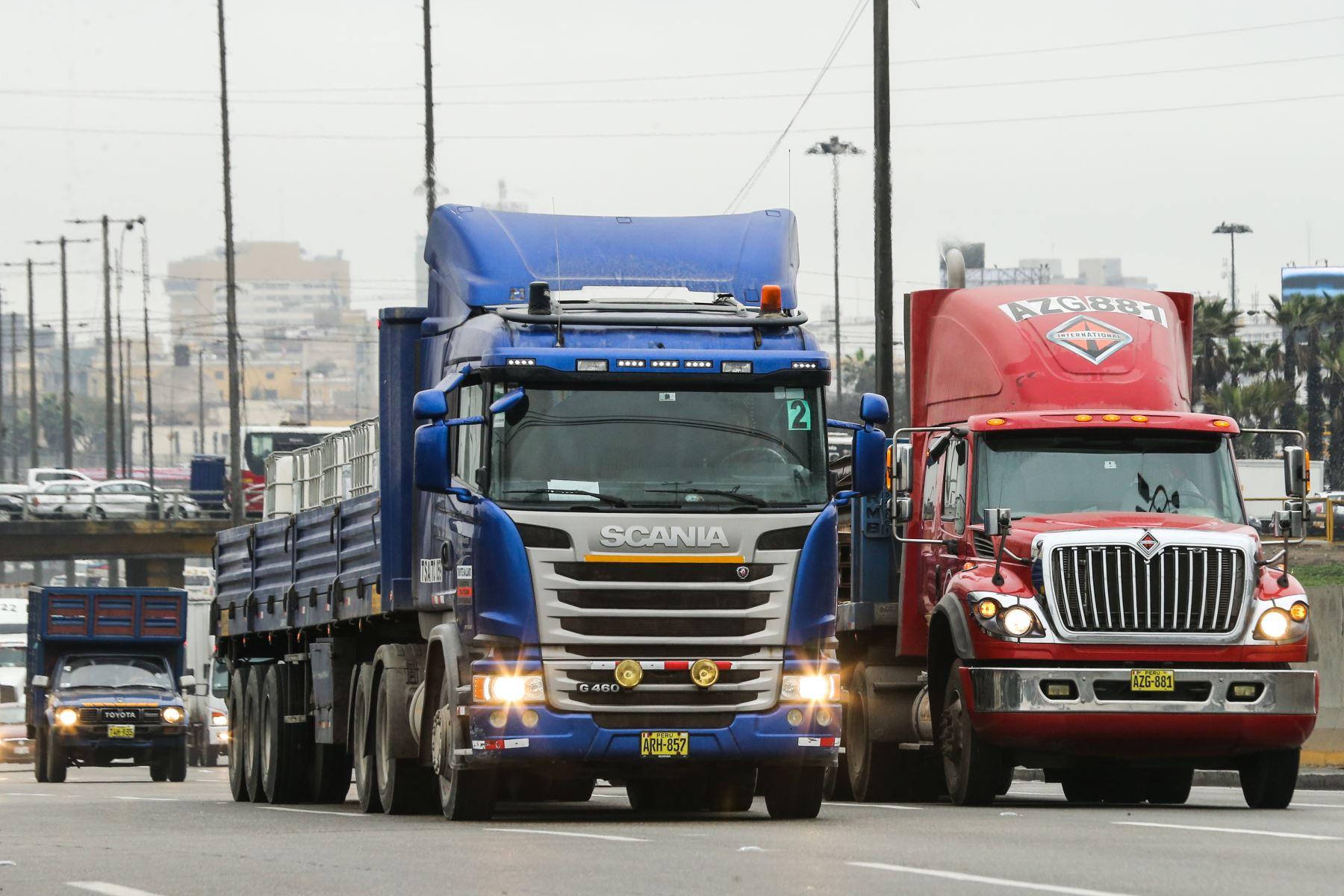 372359-pico-y-placa-para-camiones-inicia-este-martes-10-de-septiembre
