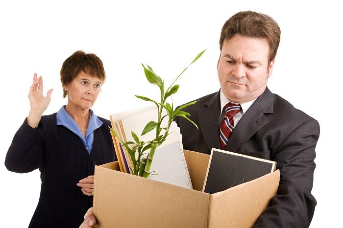 Despidos arbitrarios: las conciliaciones por despido no brindan garantías