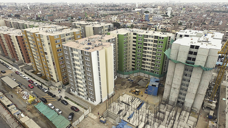 372002-desarrolladoras-inmobiliarias-buscan-oportunidades-en-terrenos-publicos