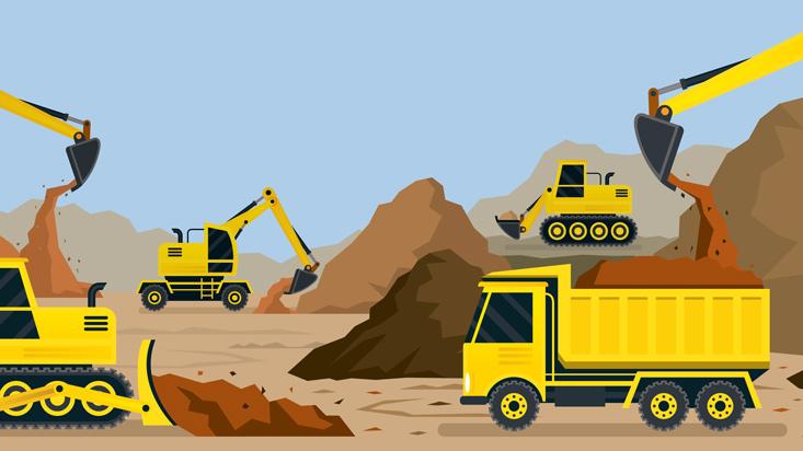 372193-la-mineria-actua-como-una-locomotora-que-impulsa-el-desarrollo-economico-a-traves-de-cadenas-productivas