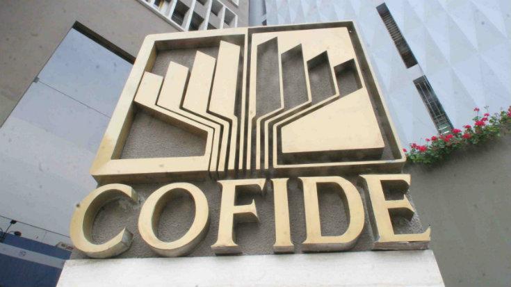 373062-cofide-perdio-arbitraje-y-debera-pagar-us32-6-millones-a-minera-irl