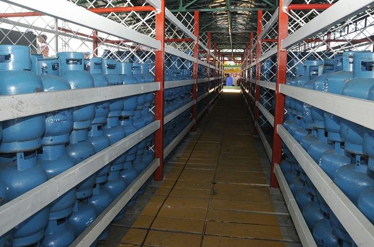 373107-indecopi-sanciono-a-lima-gas-solgas-y-zeta-gas-por-concertacion-de-precios