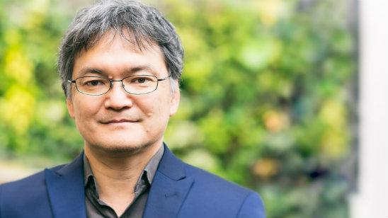 """Jorge Yamamoto sobre conflictos sociales: """"Hay un diálogo sin intención de puentes"""""""
