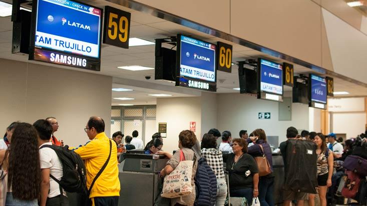 372594-ampliacion-del-aeropuerto-jorge-chavez-nuevo-retraso