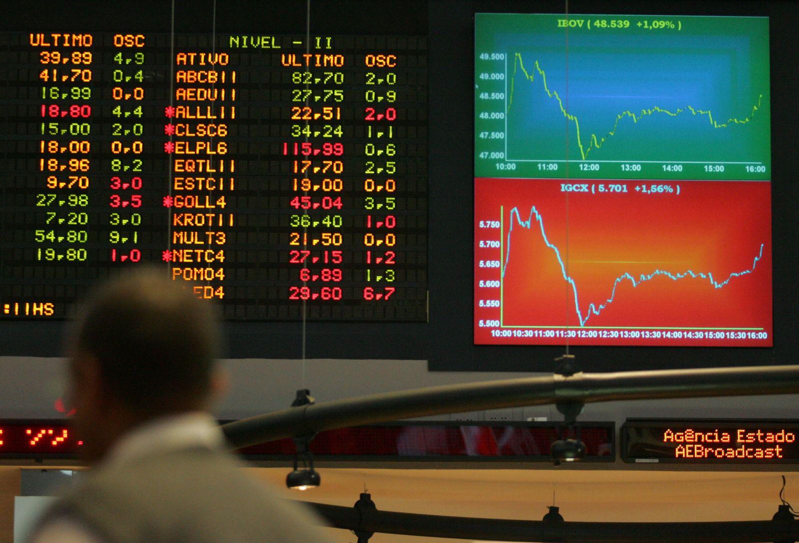 373117-recesion-global-amenaza-real-para-el-peru