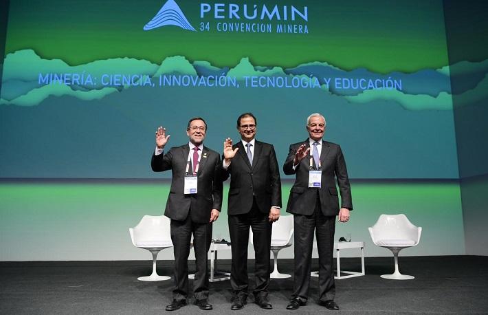 373577-francisco-ismodes-clausuro-perumin-un-mejor-marco-normativo-impulsara-la-competitividad-del-sector