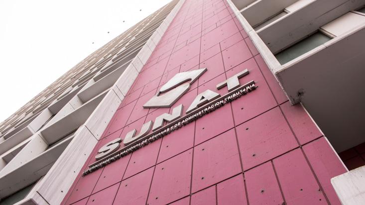 373463-beneficiario-final-ultima-llamada-a-las-empresas-para-reportarle-a-sunat