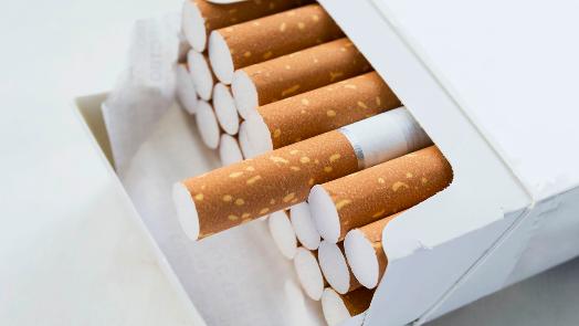 372856-mercado-de-cigarros-cae-y-presenta-oportunidades-para-alternativas-libres-de-tabaco