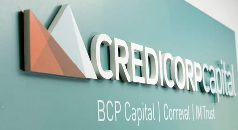 Credicorp Capital redujo sus proyecciones de crecimiento para el 2019 y 2020